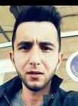 GöKhan, 23  , Domanic