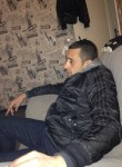 aahhmed33, 36  , Charleville-Mezieres