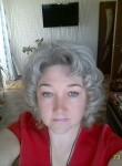 Natalya, 51  , Kstovo