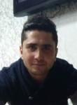 Burhan, 30  , Merzifon