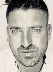 Javi, 36, Jodar
