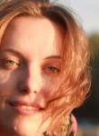 Katyusha, 33  , Izmayil
