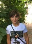 Anna, 39  , Moscow