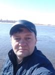 Dmitriy, 44  , Seversk