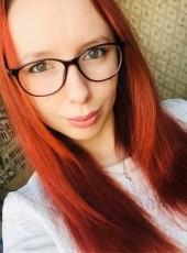 Annushka, 21, Russia, Rostov-na-Donu