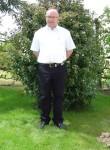 Manutredou, 56  , Cholet