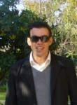 Paolo, 38  , Scorze