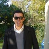 Paolo, 41  , Scorze