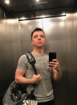 Игорь, 29 лет, Самара