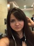 Anya, 28, Moscow