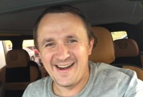 Виталька, 32 - Just Me