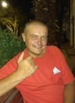 Oleg, 27  , Kutna Hora