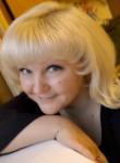 Юлия, 40 лет, Санкт-Петербург