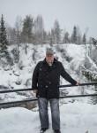 DMITRIY, 55  , Fryazino