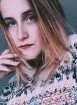 Alina, 18  , Pskov