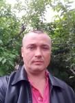 Sergey, 46  , Starokorsunskaya