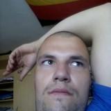 Hopf, 27  , Schleusingen