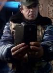 Sergey, 18  , Gryazovets