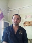 Denis, 34  , Kirov (Kirov)