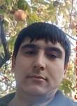 Mihail, 40  , Payshanba