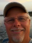 Jacob Brian, 61  , Greenville (State of North Carolina)