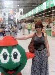 Tatyana Li, 52  , Sasovo