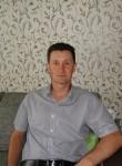 Aleksandr, 42  , Yugorsk