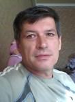 Sergey, 44  , Donetsk