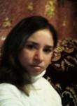 Natasha, 37  , Myski
