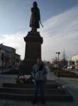 Aleks, 58, Warsaw