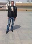 Aleksandr, 36  , Surovikino