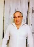 Eduard , 51  , Odessa