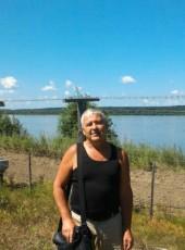 sergey, 52, Russia, Blagoveshchensk (Amur)