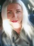 Marina, 29  , Kotlas