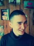 12345qwerty, 26, Bishkek