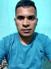 Juan, 29, Argentina, Buenos Aires