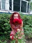 Lyubov, 40  , Kirov (Kirov)