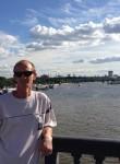 Vladimir, 55  , Mozhaysk
