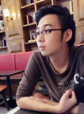 PiiQue, 28, Thailand, Bangkok