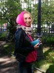 Знакомства Санкт-Петербург: Александра, 33