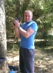 Lyekha, 37  , Aleksandrov