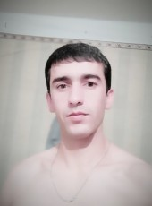 Maksud, 29, Russia, Chita