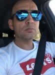 albert, 36  , Ourense