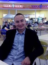 Aleksey, 36, Russia, Armavir