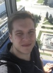 Nikita, 27  , Dagomys