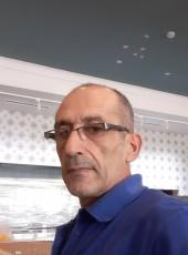 Ayhan, 51, Kazakhstan, Almaty