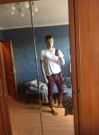 sergey, 24  , Sukhinichi