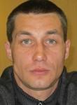 Алексей, 42 года, Екатеринбург