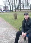 Aleksey, 34  , Zavolzhsk