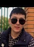 Еркін, 32 года, Алматы